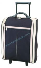 กระเป๋าล้อลากทรงตั้ง M 1422