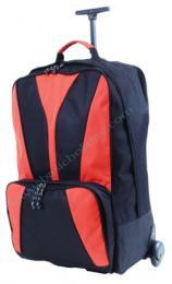 กระเป๋าล้อลากทรงตั้ง M 1452