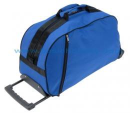 กระเป๋าล้อลากทรงนอน M 1431