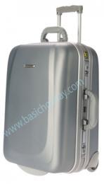 กระเป๋าล้อลากไฟเบอร์ M 1406