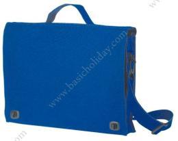 กระเป๋าสะพาย M 2442