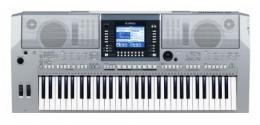 คีย์บอร์ด Yamaha PSR - S710