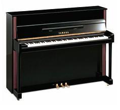 เปียโน Yamaha JX-113T PE