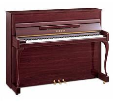 เปียโน Yamaha Jx-113CP PM