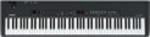 เปียโน Yamaha CP - 33