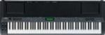 เปียโน Yamaha CP - 300