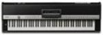 เปียโน Yamaha CP - 1