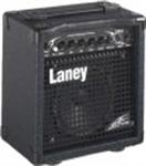 แอมป์ Laney / LX-12