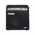 แอมป์เบส Laney / RB-3