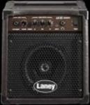 แอมป์ Acoustic Laney / LA-12C