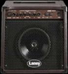แอมป์ Acoustic Laney / LA-20C