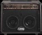แอมป์ Acoustic Laney / LA-35C