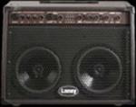 แอมป์ Acoustic Laney / LA-65D