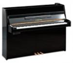เปียโน Yamaha JU-109 silentPE