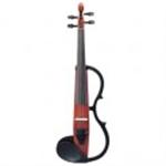 ไวโอลิน Yamaha Silent Violin SV-130
