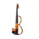 ไวโอลิน Yamaha Electric Violin EV-204