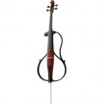 เชลโล Yamaha Silent Cello SVC-110