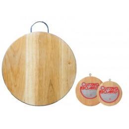 เขียงไม้ 12-inch