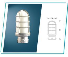 โคมไฟหัวเสา PR-HI-OD 004