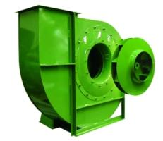Eurovent Blower MR- MRb-MP Series