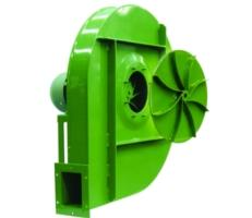 Eurovent Blower CG, CGb Series