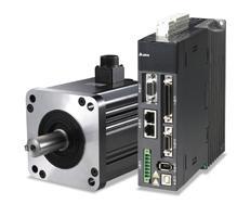 Inverter ASDA-A2 Series