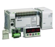 Programmable Logic Controller DVP-EH2