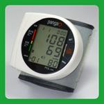 เครื่องวัดความดันดิจิตอล PG-800A7s