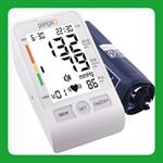 เครื่องวัดความดันดิจิตอล PG-800B16