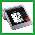 เครื่องวัดความดันดิจิตอล PG-800B10s