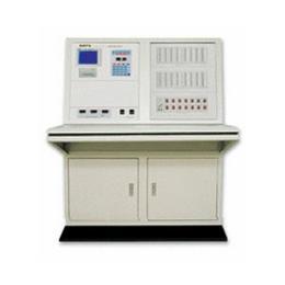 ตู้ควบคุมสัญญาณเตือนไฟไหม้ GST 5000