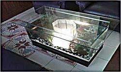ตู้ปลาAQT6-459035