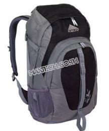 กระเป๋า Kelty Shrike 2000 Backpack Black