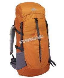 กระเป๋า Kelty Women Locus 40 Pack Orange