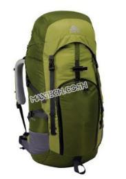 กระเป๋า Kelty Sector 46 Pack