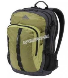 กระเป๋า Kelty Current Day Pack Green
