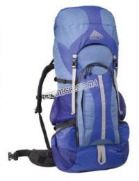 กระเป๋า Kelty Women Agile 4500W Pack