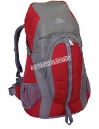 กระเป๋า Kelty Youth Lynx 2650 ST Backpack