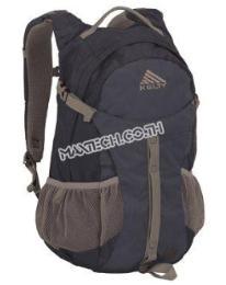กระเป๋า Kelty Women Redstart 23 Backpack Charcoal