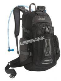 กระเป๋า Camelbak H.A.W.G. NV Hydration Pack Black