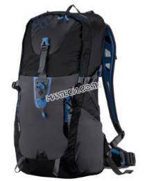 กระเป๋า Columbia Treadlite 22L Backpack Black
