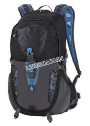กระเป๋า Columbia Treadlite 16L Backpack Black
