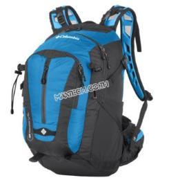 กระเป๋า Columbia Trail Grinder 32L Backpack Blue