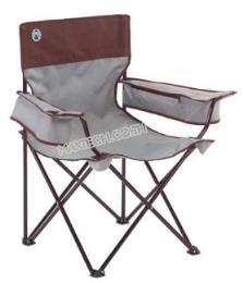 เก้าอี้สนาม Coleman XXL Broadband Quad Chair