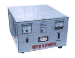 หม้อแปลงไฟฟ้า PH-4 48V