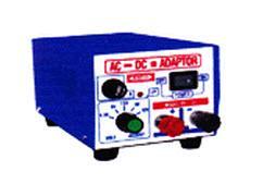 เครื่องจ่ายกระแสไฟฟ้า PD-51