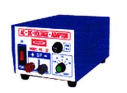 เครื่องจ่ายกระแสไฟฟ้า PD-52