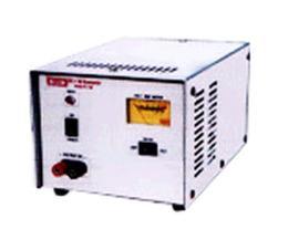 เครื่องแปลงไฟฟ้า PC-102