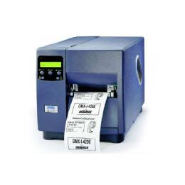 เครื่องพิมพ์บาร์โค้ด Datamax I-4208