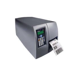เครื่องพิมพ์บาร์โค้ด Intermec PM4i